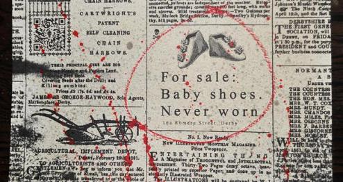 baby-shoes-never-worn
